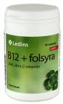 Ledins B1 Folsyra