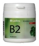 Ledins B2