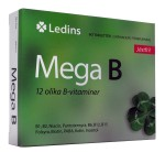 Ledins Mega B