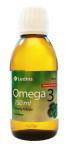 Ledins Omega3 150ml
